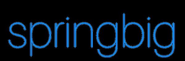Springbig1